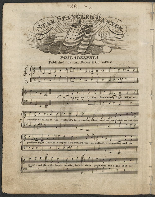 http://star-spangled-banner.info/mp3-midi-wav/star-spangled-banner-sheet-music-big.jpg